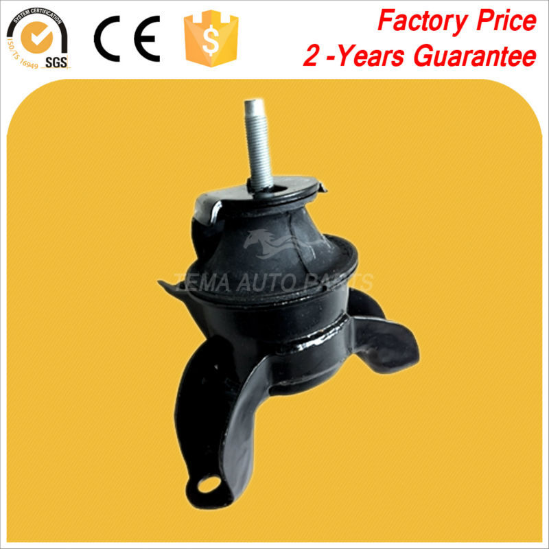 Factory direct master pro auto parts auto engine parts for hyundai
