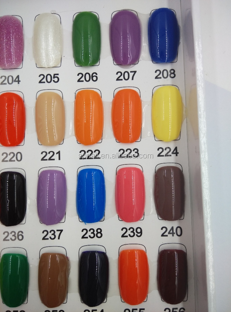 German Gels Nails, German Gels Nails Suppliers and Manufacturers at ...