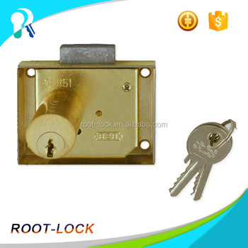 Etonnant Armstrong Cabinet Drawer Lock With High Quality   Buy Armstrong  Lock,Armstrong Cabinet Lock,Armstrong Drawer Lock Product On Alibaba.com