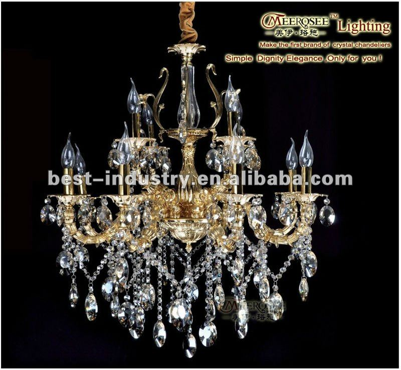 Modern led crystal chandelier modern led crystal chandelier suppliers and manufacturers at alibaba com