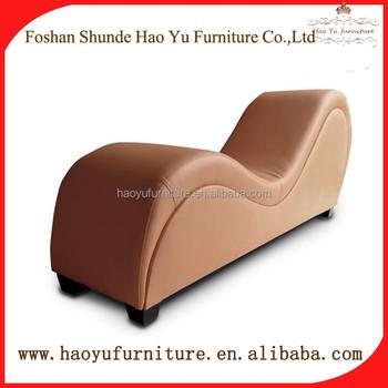 Superb Alibaba Sex Sofa Chair HY 929 3#