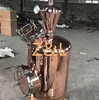 /product-detail/essential-oil-alcohol-vodka-gin-still-distillery-equipment-price-62195433825.html