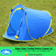 Good selling 2 man pop up easy set up tent