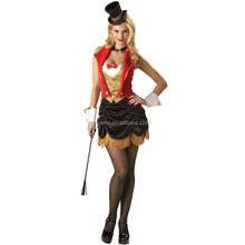 Plus Size Ringmaster Costume Plus Size Ringmaster Costume Suppliers and Manufacturers at Alibaba.com  sc 1 st  Alibaba & Plus Size Ringmaster Costume Plus Size Ringmaster Costume Suppliers ...