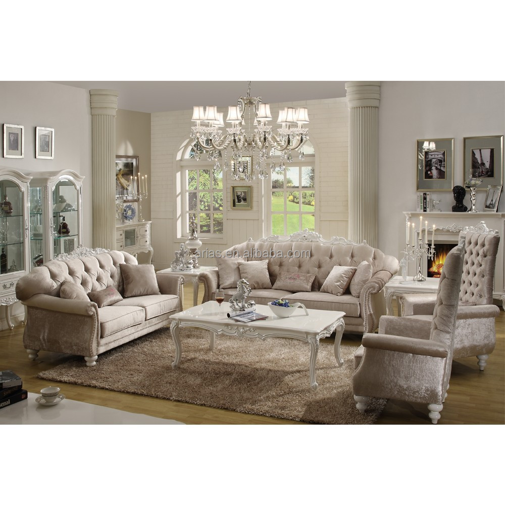 New model sofa sets in india for New model living room furniture