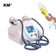 Hot selling in Australia Newzeland shr aft hair removal machine with TGA