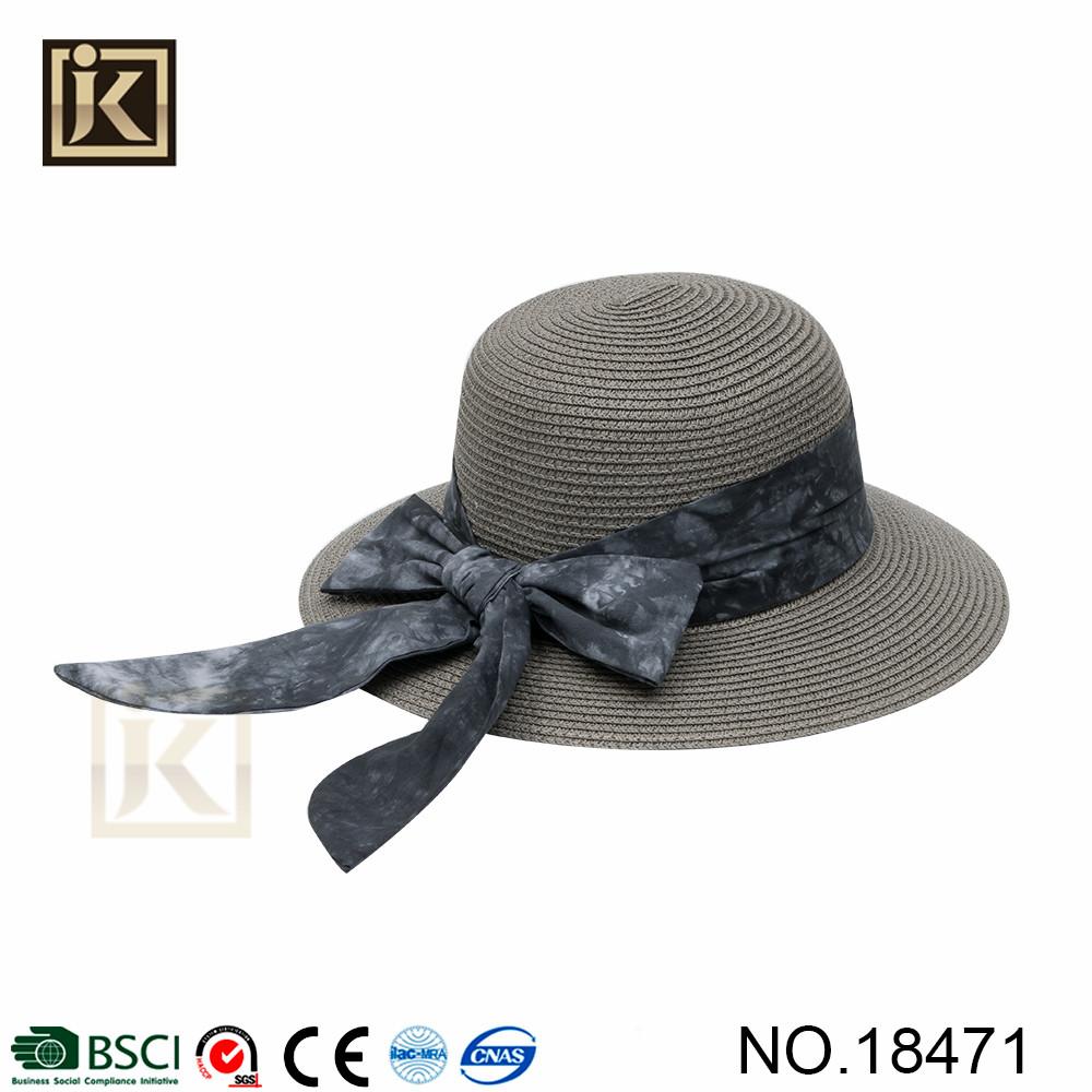 bee92c60 Girls Beach Hats Wholesale, Beach Hats Suppliers - Alibaba