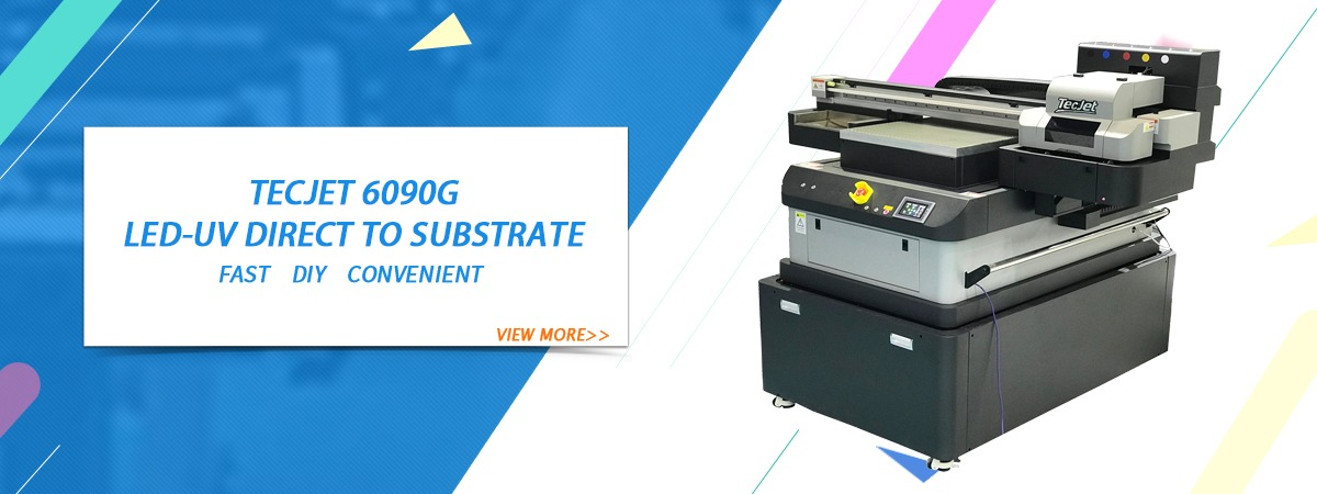 2d1bbb88 Ningbo TEC Industry And Trade Co., Ltd. - Large Format Printer, Textile  Printer