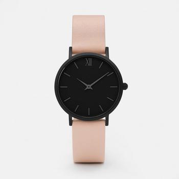 4ac95dd09dd Novo Design de Moda Meninas Assista OEM Relógio de Pulso Mulheres Senhora  Mão Assista