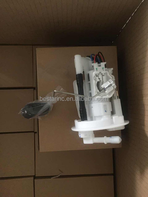 motorcycle electrical fuel pump assembly for ya'maha R15 V1.0