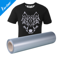 Kenteer who sales t-shirt vinyl roll size for cutting plotter