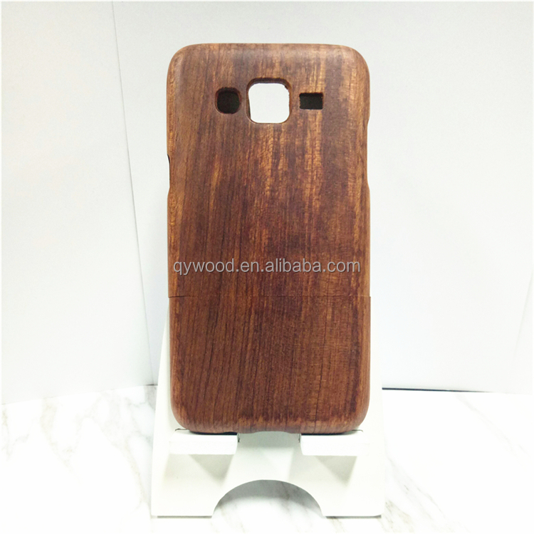 Best Selling Engraving Wood Mobile Phone Case,Wooden Shell For Samsung,Mobile Phone Accessories