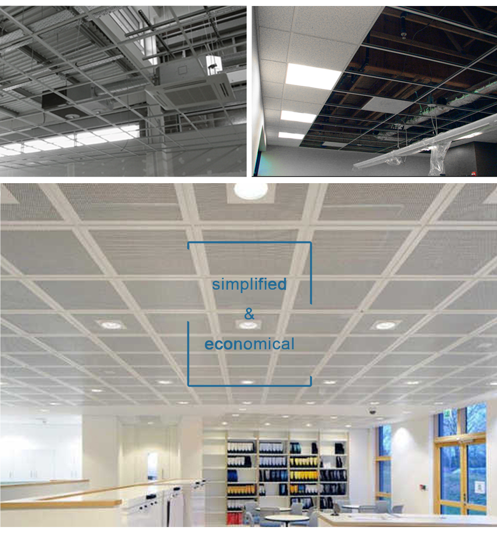 600x600 perforated aluminum false ceiling tiles from china factory 600x600 perforated aluminum false ceiling tiles from china factory doublecrazyfo Images