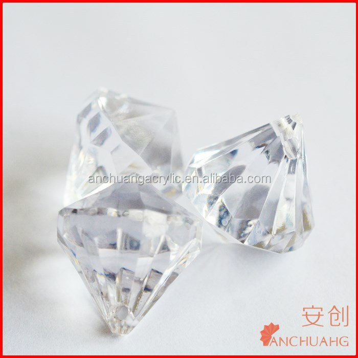 Chandelier crystal spares chandelier crystal spares suppliers and chandelier crystal spares chandelier crystal spares suppliers and manufacturers at alibaba aloadofball Images