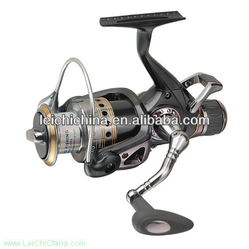 7+1BB 5.5:1 Best bait runner fishing spinning reel
