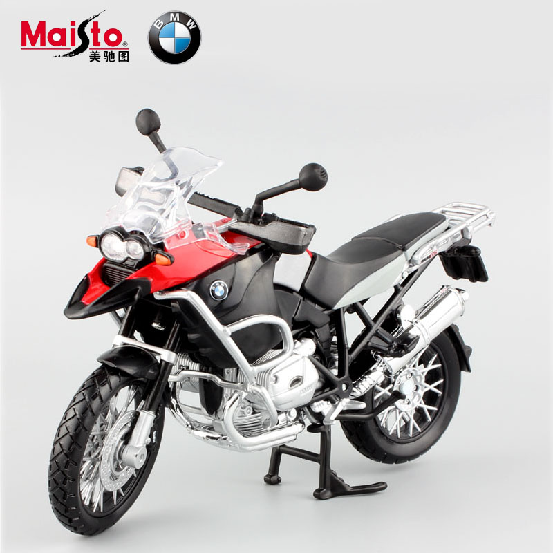achetez en gros jouet moto en ligne des grossistes jouet moto chinois. Black Bedroom Furniture Sets. Home Design Ideas