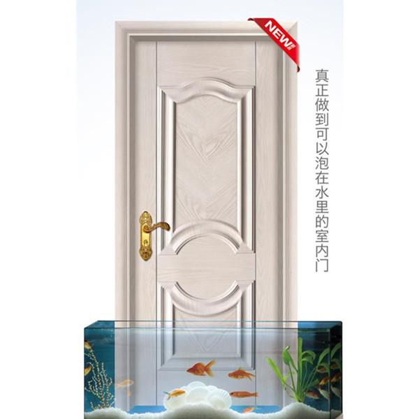 Superieur Steel Dutch Door, Steel Dutch Door Suppliers And Manufacturers At  Alibaba.com