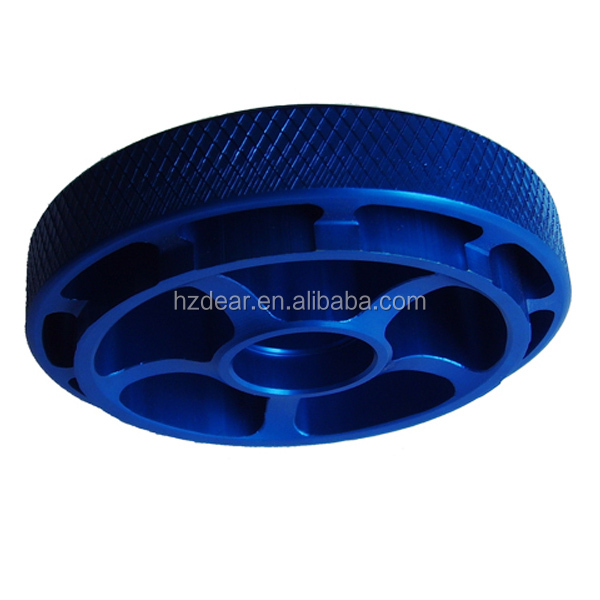 High Quality Professional OEM Plastic Mechanical Spare Parts