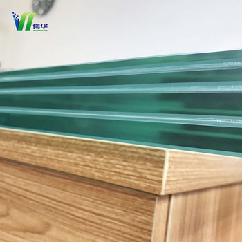 2469c6d84c76 Bullet-resistant glass, bullet proof glass price, bulletproof glass for sale  used