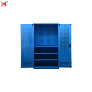 Garage furniture tools cupboard /storage cabinet / durable locker