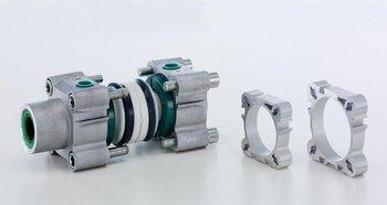 Cilindros De Buy Montaje On Neumáticos Product Kits Vesta OZwXiuPkT