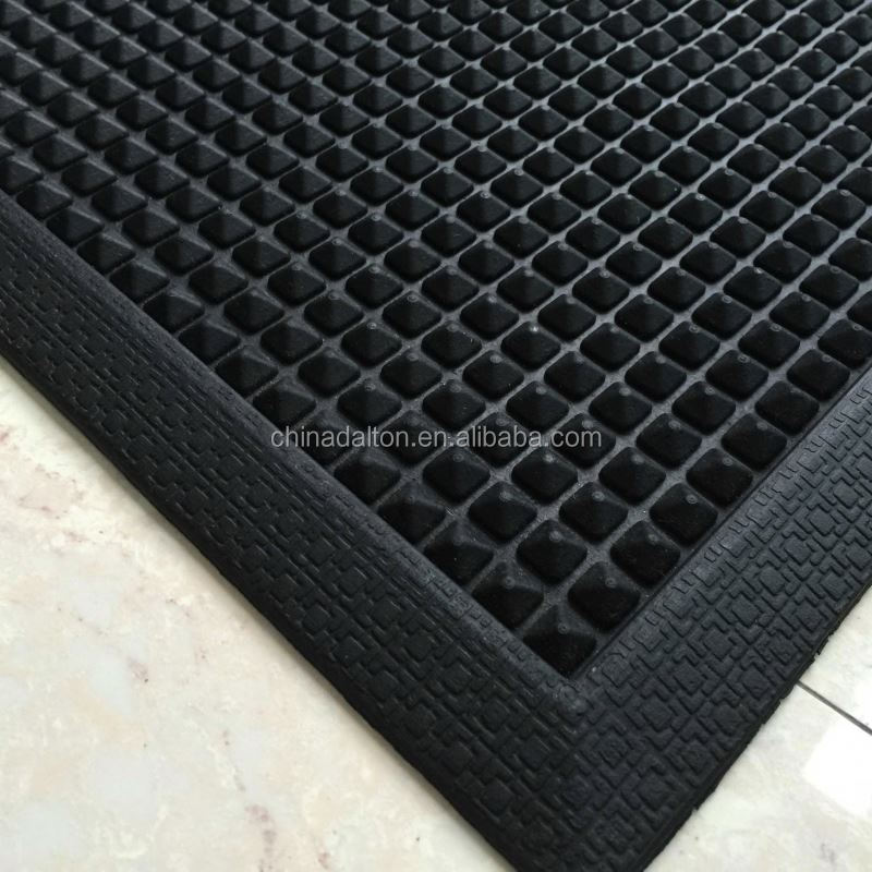 interlocking youtube mats flex floor recycled rubber tiles ez watch tire