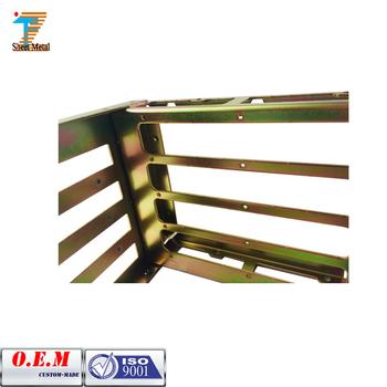 Taizhun Brand Frame Oem Framework Communication Chassis Frame - Buy ...
