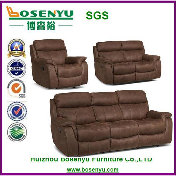 Lane Furniture Sofa Recliner Parts Sofa MenzilperdeNet : Lane recliner sofa parts motorized recliner sofa from sofa.menzilperde.net size 602 x 604 jpeg 52kB