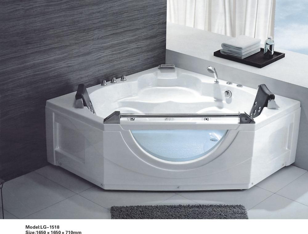 online kaufen gro handel whirlpool innen aus china whirlpool innen gro h ndler. Black Bedroom Furniture Sets. Home Design Ideas