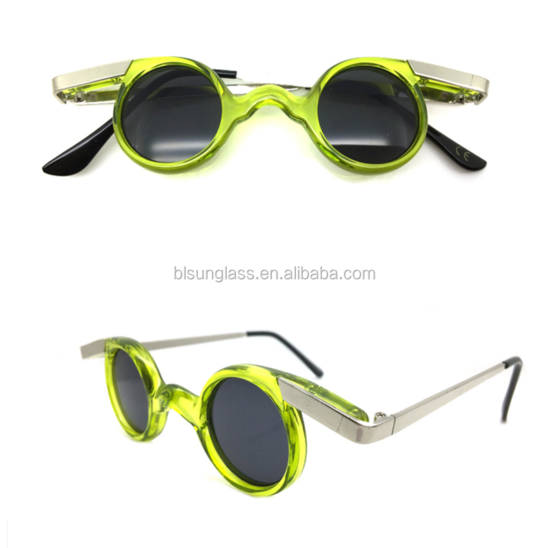 funny glasses,toy sunglass,party sunglass