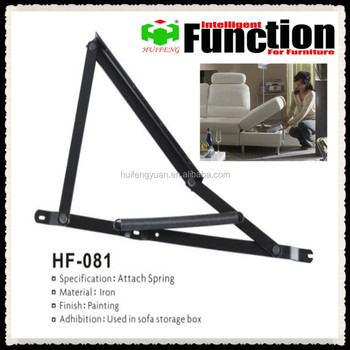 Furniture Hinges Folding Sofa Bed Hinge Spare Parts Accessories