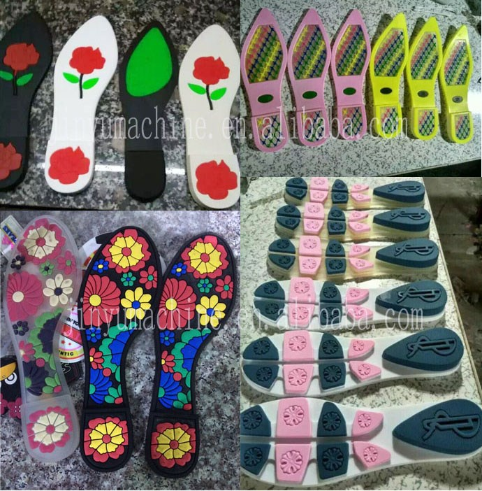 shoes sole61