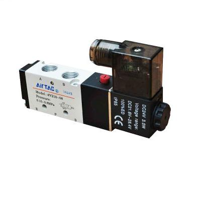 Pneumatic Speed Controller Toopone 3pcs 6mm to 6mm Push In Speed Controller Valve Pneumatic Quick Fitting