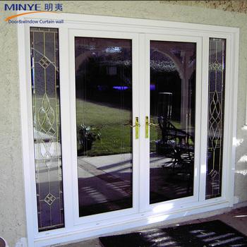 Indian Main Door Designs With Pvc Entry Door View Doors Minye