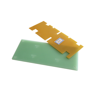 2019 Machined part laminated fiberglass cloth resin sheet epoxy fiber glass cloth sheet epoxy glass fibre sheet for sale