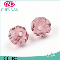 where to buy beads yiwu crystal 32 football facted beads