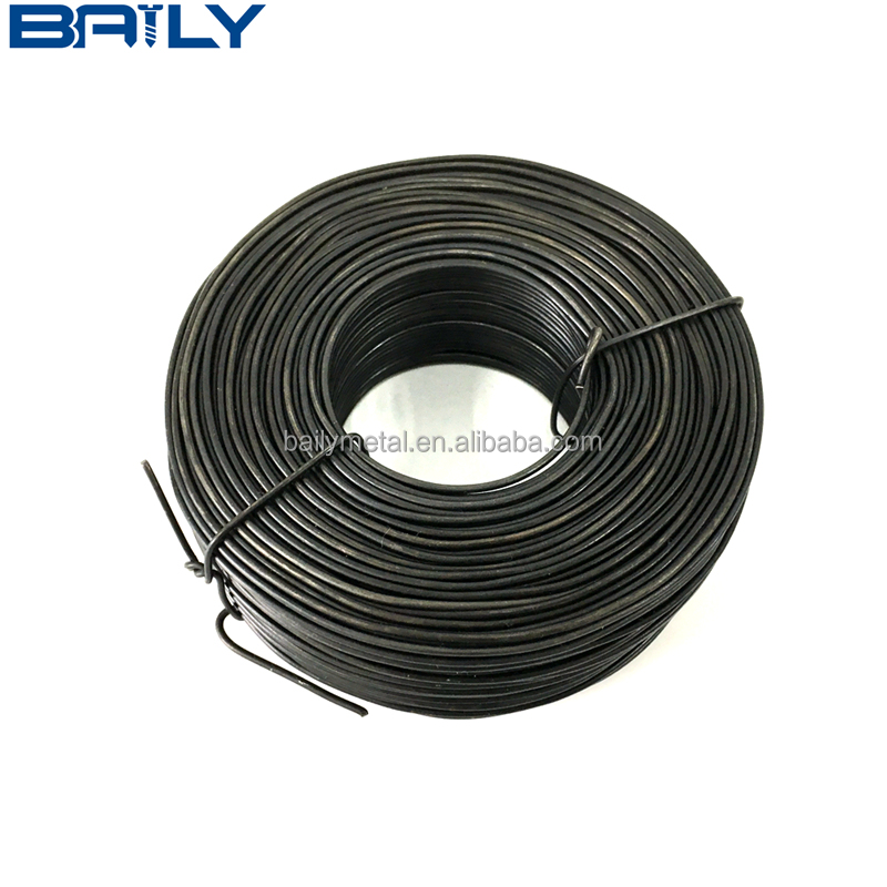 Wire For Rebar Tie, Wire For Rebar Tie Suppliers and Manufacturers ...