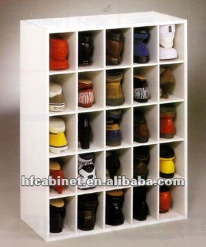 Pigeon Hole Cabinet, Pigeon Hole Cabinet Suppliers And Manufacturers At  Alibaba.com
