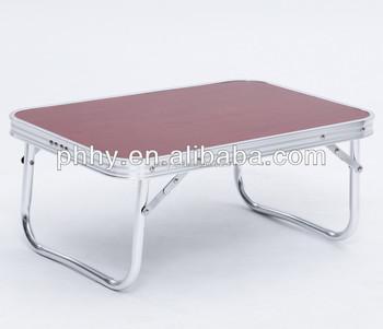 Aluminum Folding Table Beach Camping