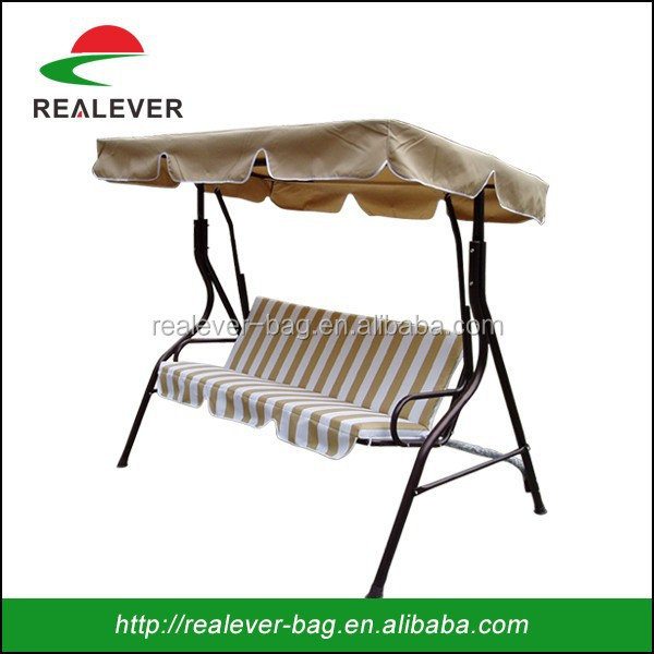 4 Seat Swing Chair Garden, 4 Seat Swing Chair Garden Suppliers And  Manufacturers At Alibaba.com