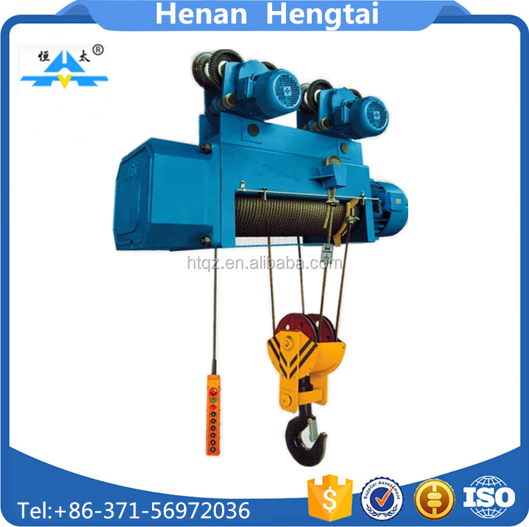 Nippon Hoist, Nippon Hoist Suppliers and Manufacturers at Alibaba.com