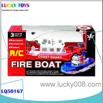 New Boat Rc 4ch R C Boat Racing Ship Remote Control Boat Toys R Us