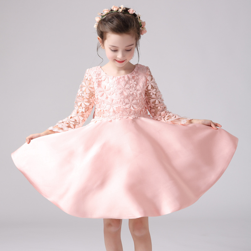Celebrity Kids Dress Celebrity Kids Dress Suppliers And