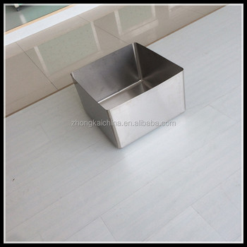 ... best discount modern stainless steel sink hot sales kitchen sink basin
