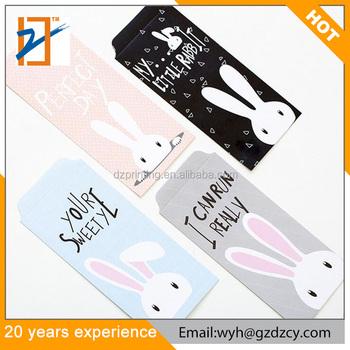 Guangzhou Dezheng Printing Co., Ltd. - Note Book, Packaging Box
