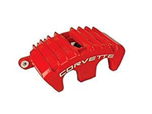 1997-2004 Corvette Z06 Right Hand Front Brake Caliper