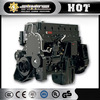 Hot sale! F2L511 2-cylinder diesel engine 4 stroke engine made in China