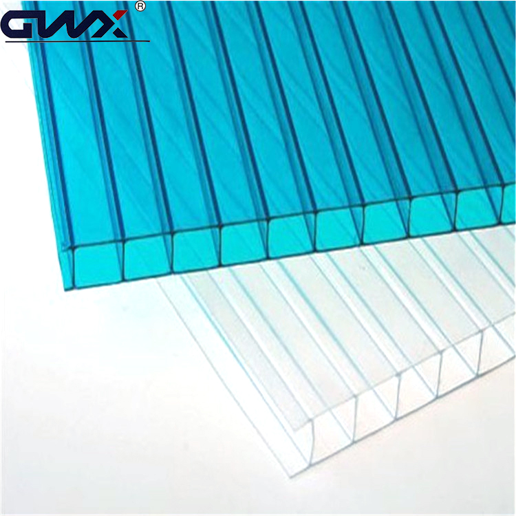 Polycarbonate Sheet For Greenhouse Polycarbonate Sun Shade Sheet Awning  Materials Polycarbonate Plastic Sheets - Buy Polycarbonate Sheet For
