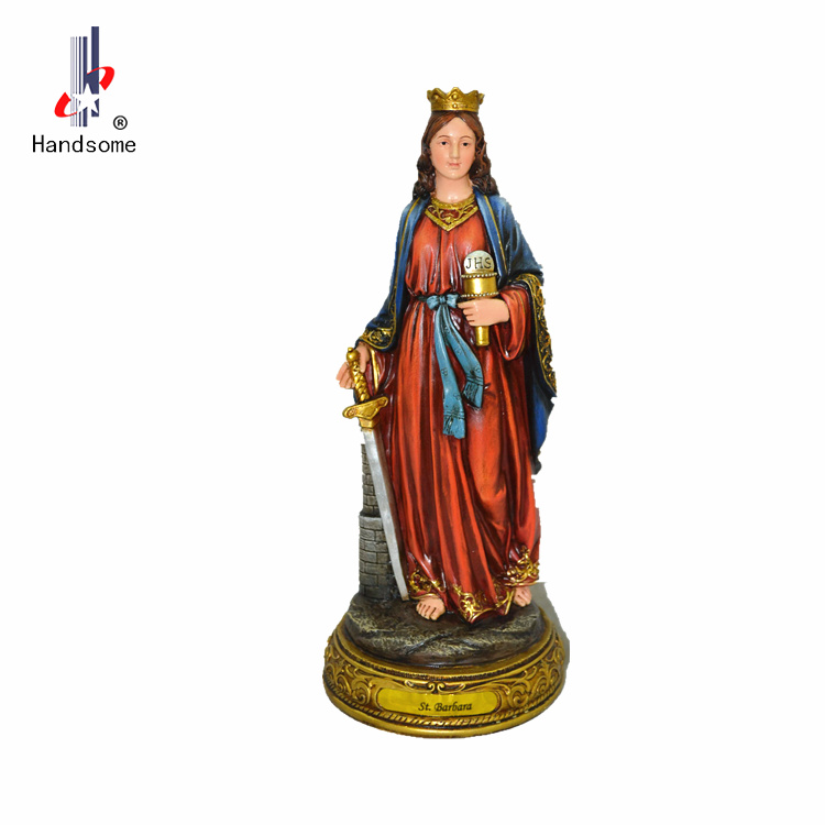 Mary Statues,Mary Religious Statues,Resin Religious Statue