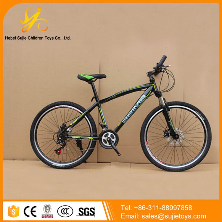 Mini Mountain Bike 20 Inch New Model Mtb For Boys - Buy Mini ...